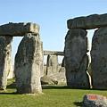 2006.02.25 Stonehenge 015