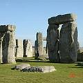 2006.02.25 Stonehenge 016