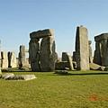 2006.02.25 Stonehenge 017