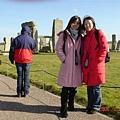 2006.02.25 Stonehenge 018