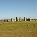 2006.02.25 Stonehenge 020