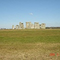 2006.02.25 Stonehenge 022