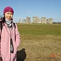 2006.02.25 Stonehenge 025