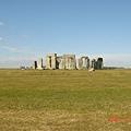 2006.02.25 Stonehenge 026