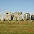 2006.02.25 Stonehenge 027