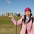 2006.02.25 Stonehenge 031