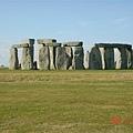 2006.02.25 Stonehenge 032