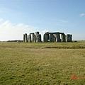 2006.02.25 Stonehenge 033