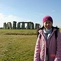 2006.02.25 Stonehenge 034