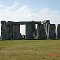 2006.02.25 Stonehenge 035
