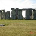 2006.02.25 Stonehenge 036