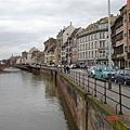 法國 Strasbourg