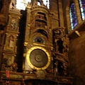 史特拉斯堡大教堂