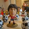 2006世足明星球員之一