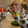 2006世足明星球員--羅納度