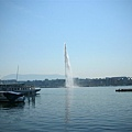 Geneva (28).JPG