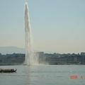 Geneva (29).JPG