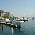 Geneva (44).JPG