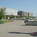 Geneva (45).JPG