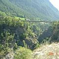 Zermatt (3).JPG