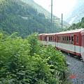 Zermatt (4).JPG