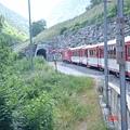 Zermatt (5).JPG