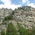 Zermatt (7).JPG