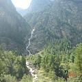 Zermatt (8).JPG