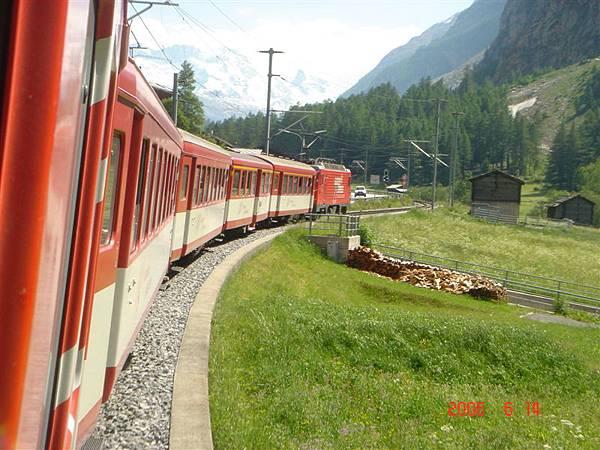 Zermatt (9).JPG