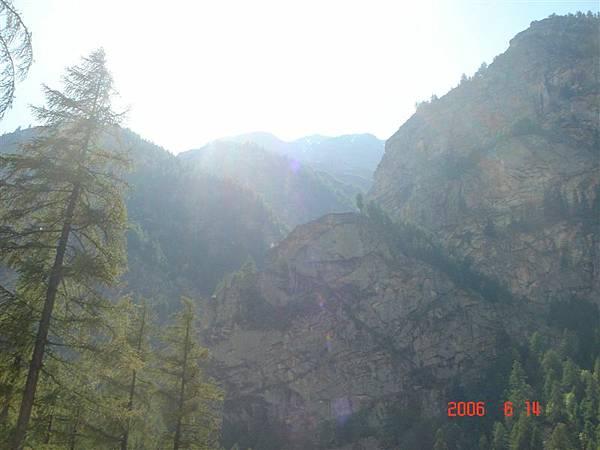 Zermatt (10).JPG