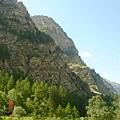 Zermatt (11).JPG