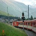 Zermatt (14).JPG