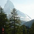 Zermatt (17).JPG