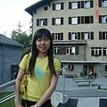 Zermatt YHA