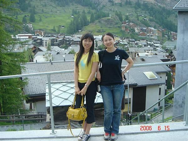Zermatt (19).JPG