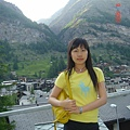 Zermatt (20).JPG