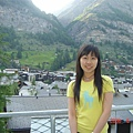 Zermatt (21).JPG