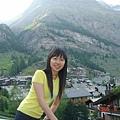 Zermatt (22).JPG