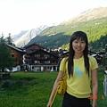 Zermatt (23).JPG