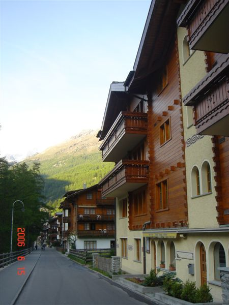 Zermatt (24).JPG