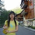 Zermatt (25).JPG