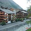 Zermatt (26).JPG