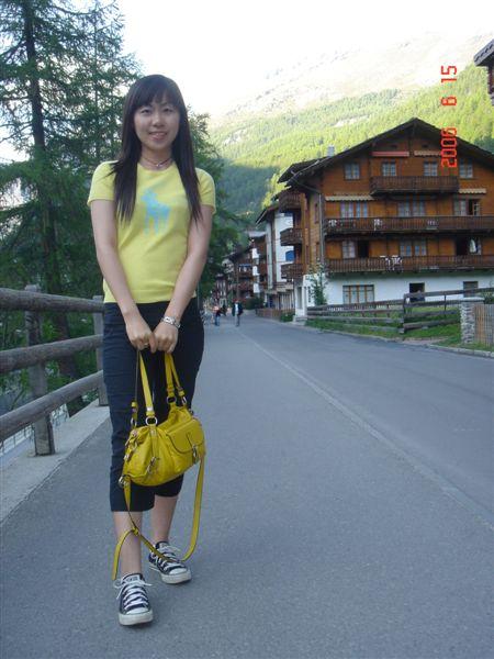 Zermatt (27).JPG