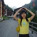 Zermatt (28).JPG