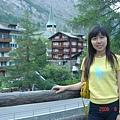 Zermatt (29).JPG