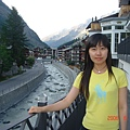 Zermatt (30).JPG