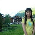Zermatt (31).JPG