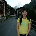 Zermatt (32).JPG