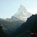 Zermatt (33).JPG