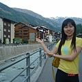 Zermatt (42).JPG